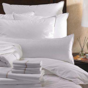 Текстиль для гостиниц и других заведений
